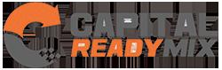 Capital Ready Mix